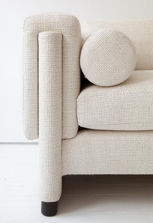 galvancedilloblog-howard sofa