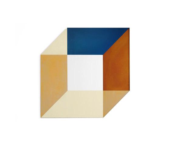 transnatural-cubic-transience-mirror-01-b-b.jpg