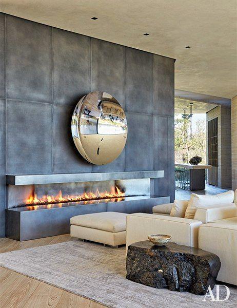63019c6cd5a69fec1ccd11a405382686--living-room-fireplace-steel-fireplace.jpg