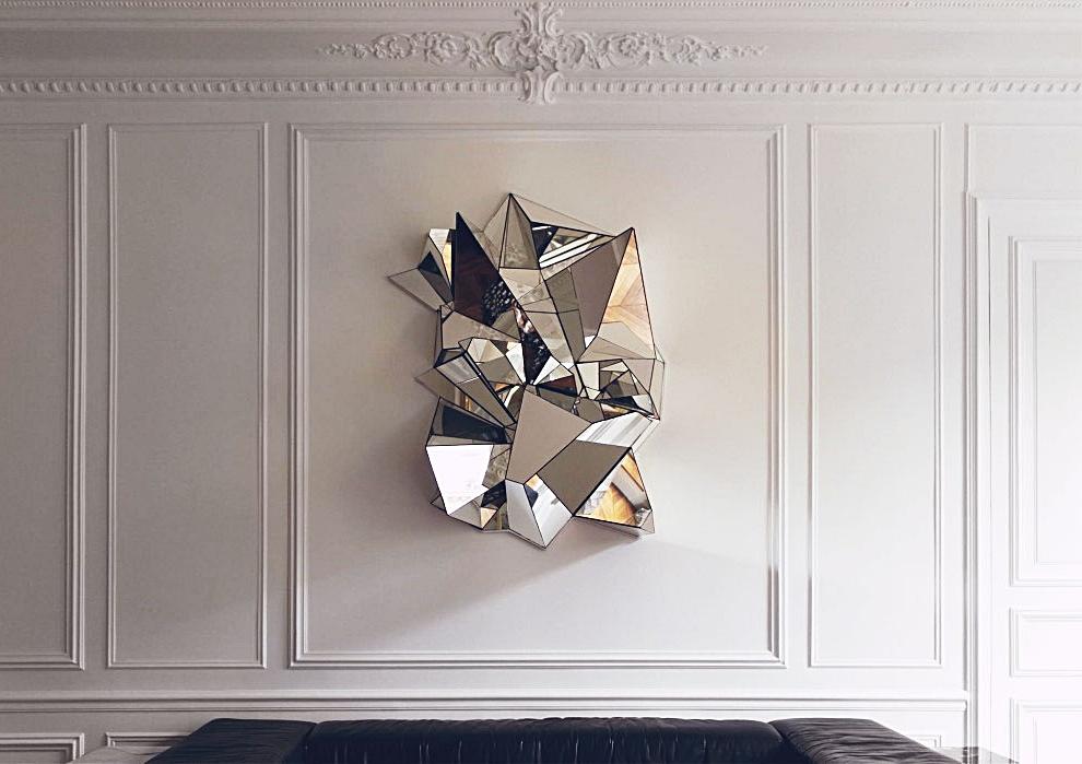 matthias-kiss-interior-artist-4.jpg