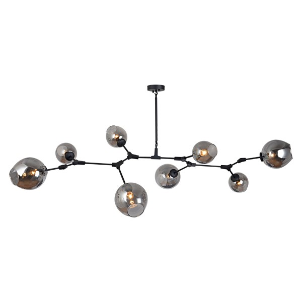 abode8-black-branching-bubbles-lindsey-adelman-chandelier.jpg