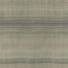 ef5878e1aafe65fad3a3caeb896a4fe2--carpet-design-design-shop.jpg