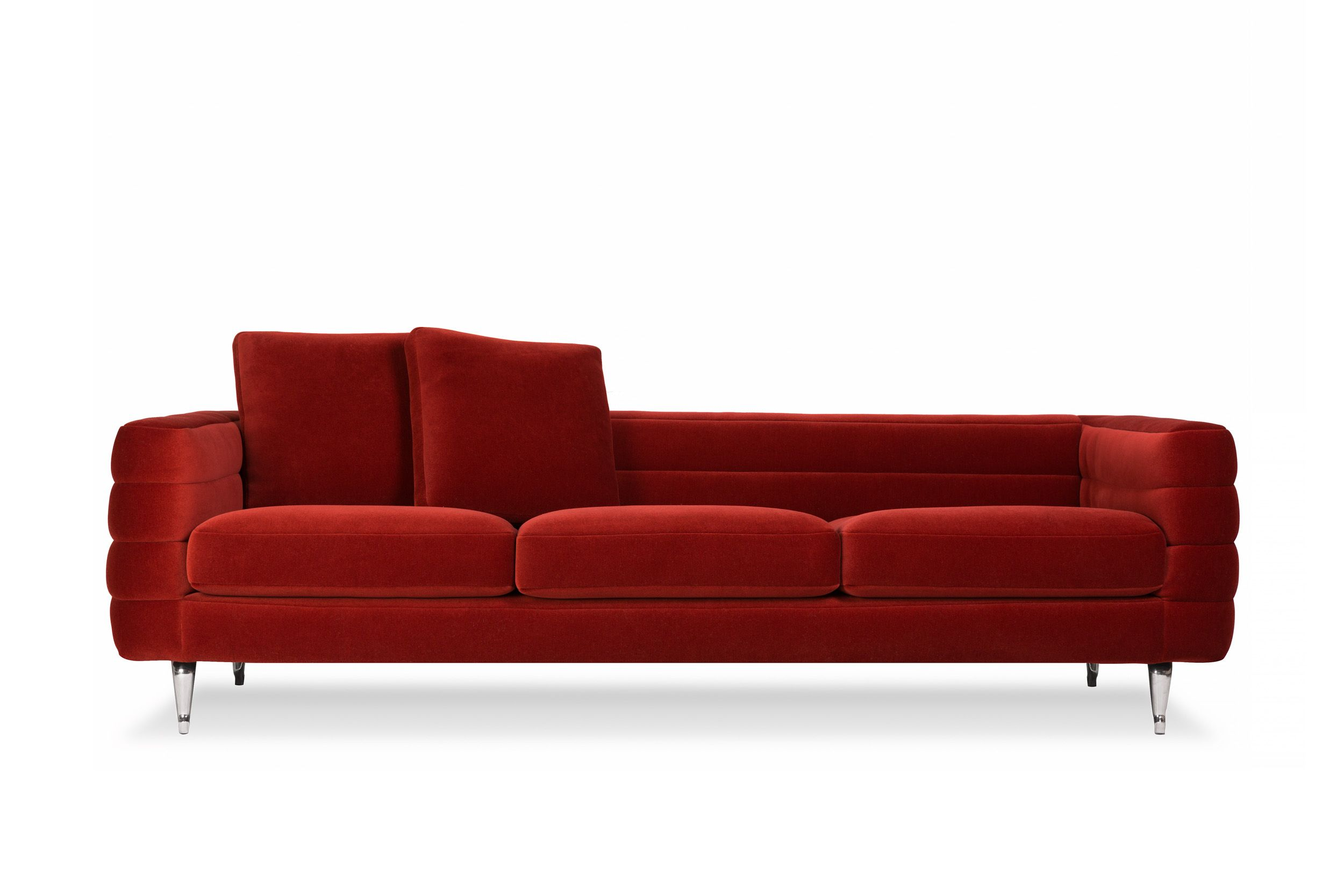 boutique_botero_triple_seater_cushions.jpg