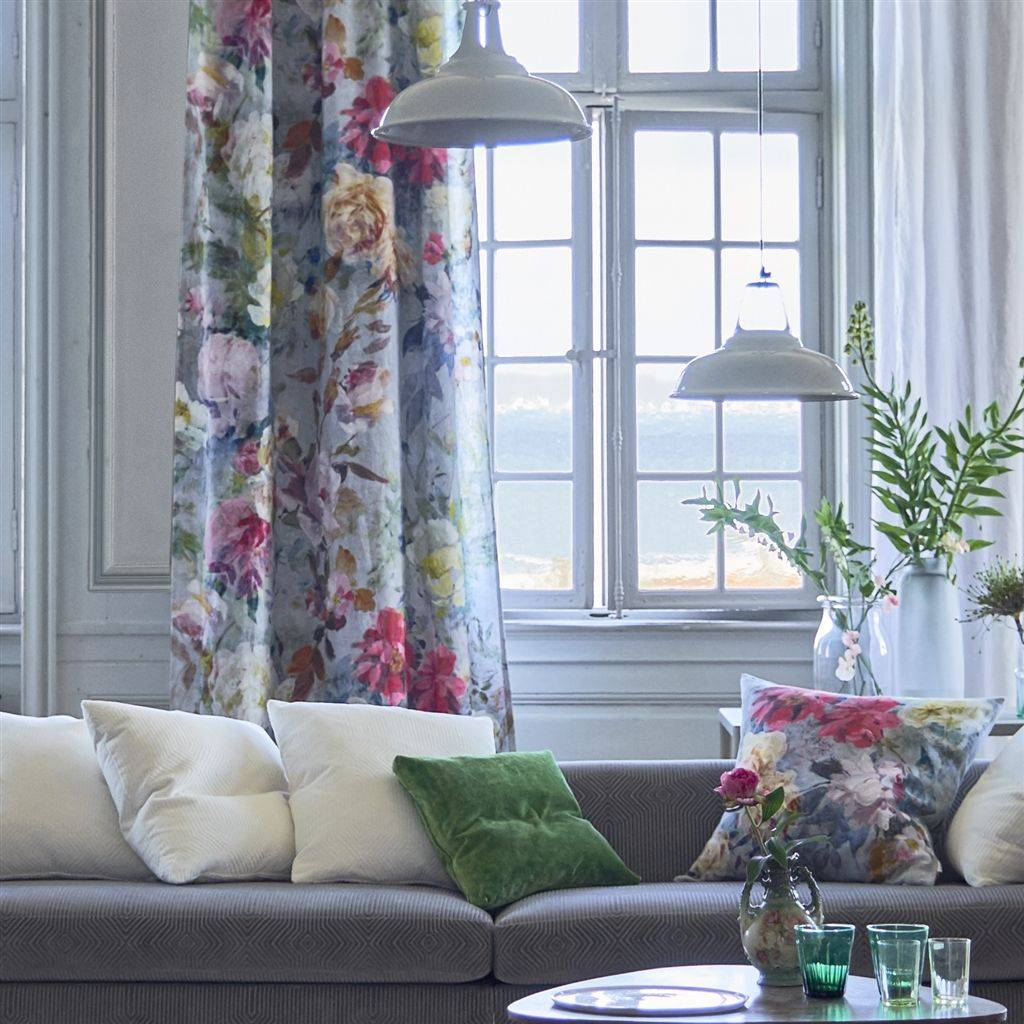1024x1024_70_marianne-fdg2556-01-fabric-jardin-des-plantes-designers-guild-2.jpg