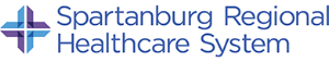 MedAssist Reviews from Spartanburg Regional Healthcare System