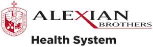 MedAssist Reviews from Alexian Brothers Health System