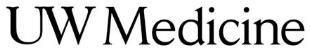 MedAssist Reviews from University of Washington Medicine