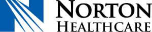 MedAssist reviews from Norton Healthcare