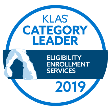 2019-category-leader-MedAssist-emergency-department-sm.png