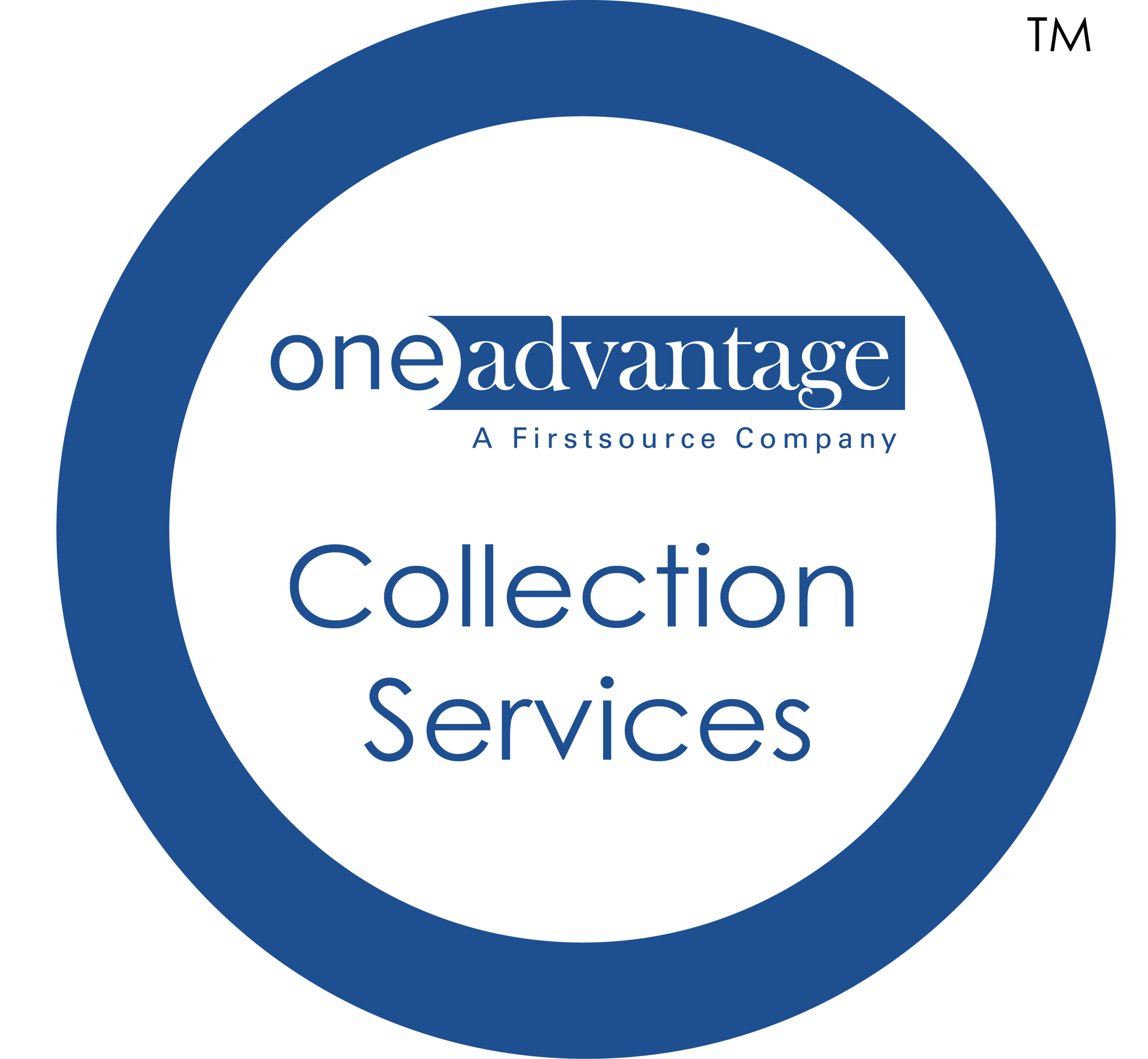 MedAssist One Advantage coin-01.png