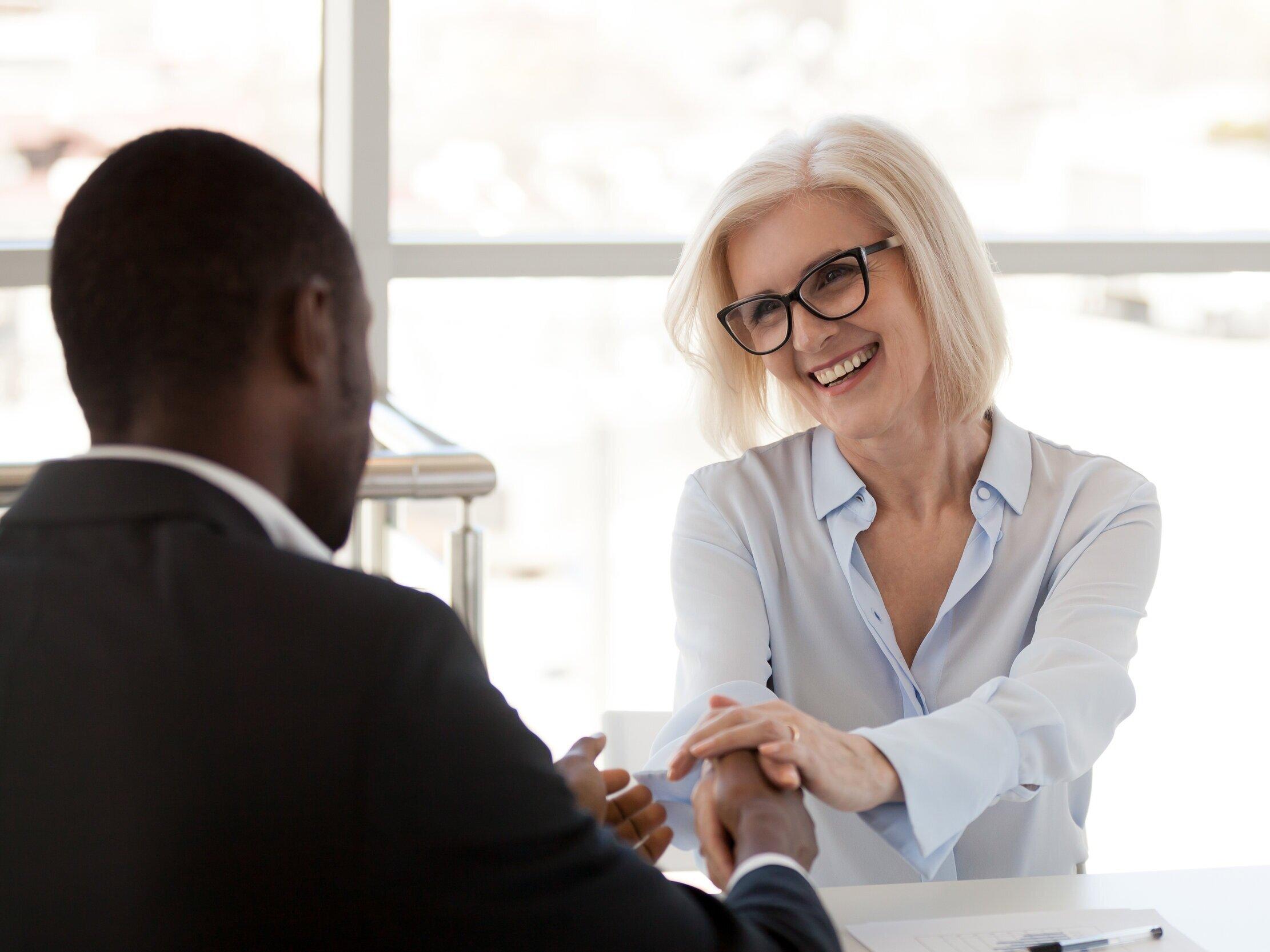 MedAssist Customer Testimonials