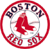 Red sox.png