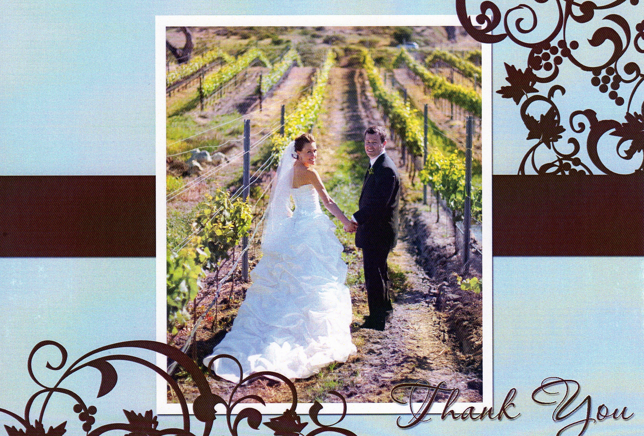 Laura & Mike 1.jpg