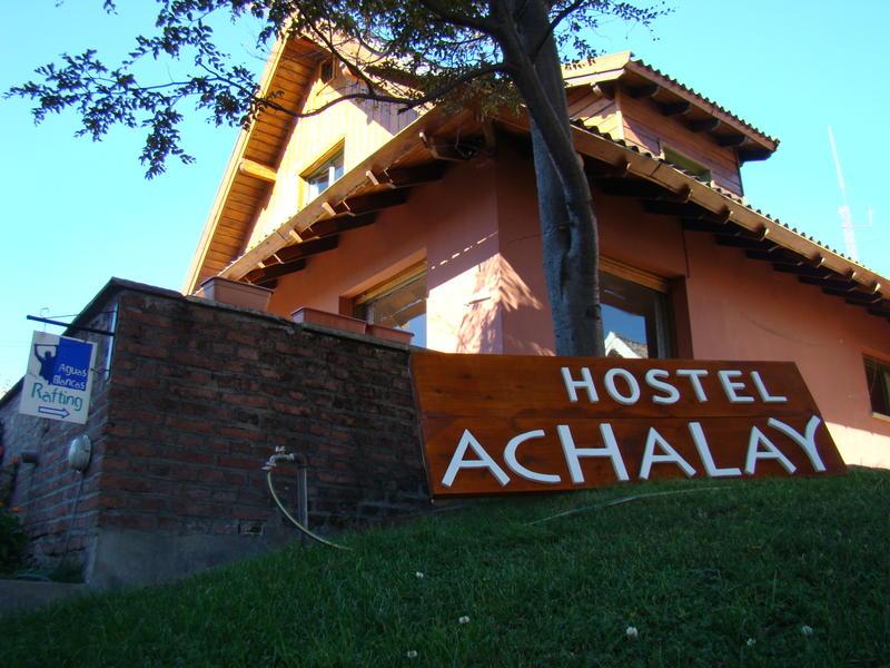 Hostel-Achalay.jpg