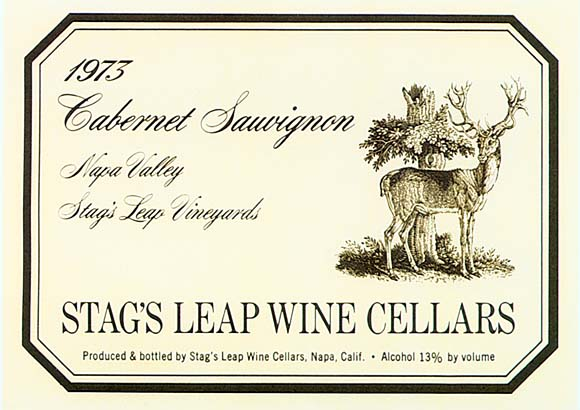 wi_stag_leap_label1.jpg