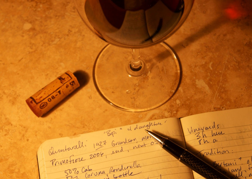 Wine-Journal-Notes-20110328-060041-2Apr11.jpg