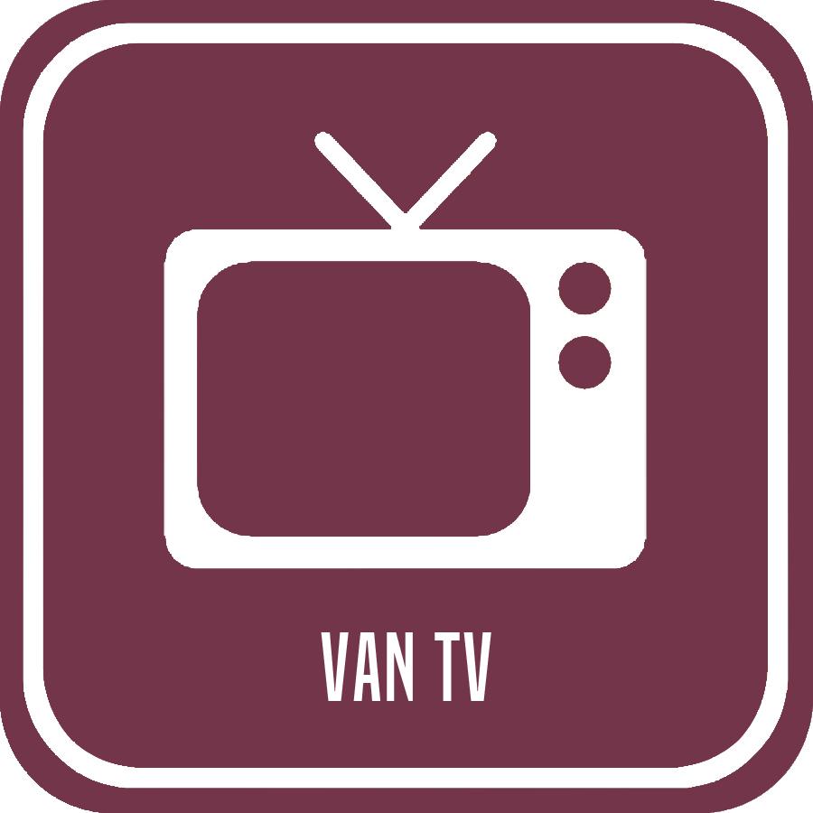 VAN TV
