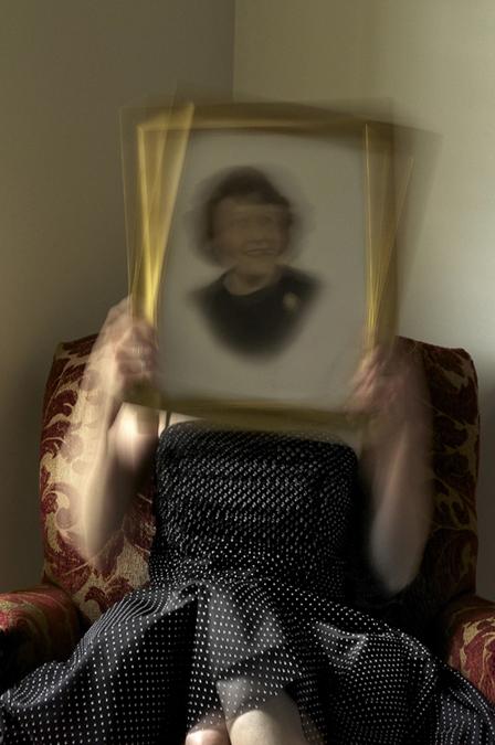 HoldingHeritageSmallBlog.jpg