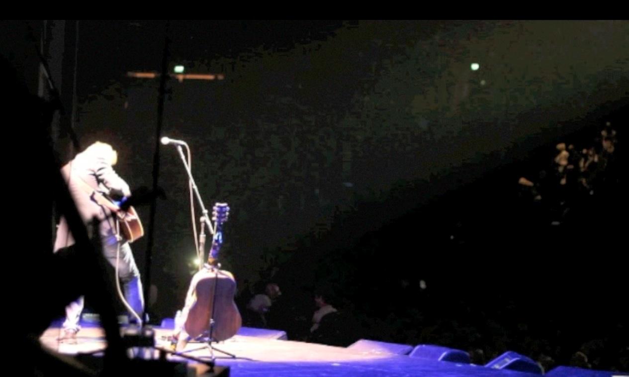 Lionel Richie Show 2.jpg
