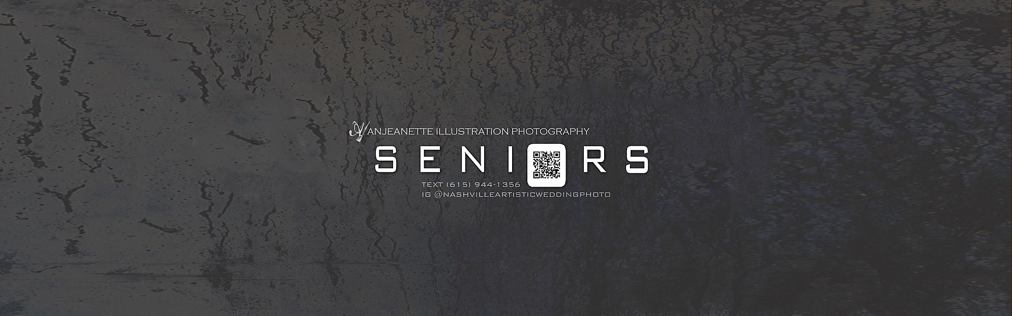 Hendersonville, Tn Senior Pictures by Anjeanette Illustration Photography