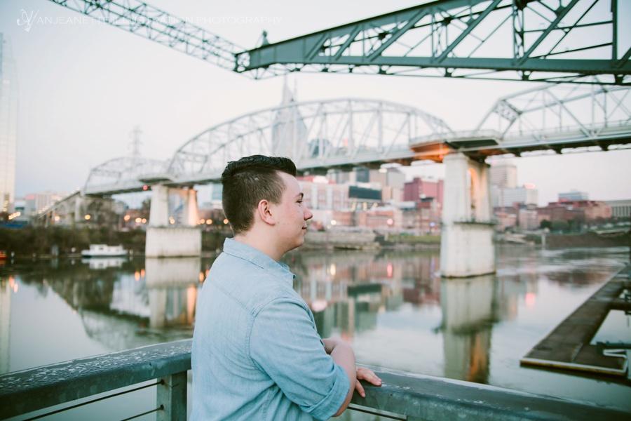 Nashville Artistic Wedding Photographer Anjeanette Illustration Photography_0533.jpg