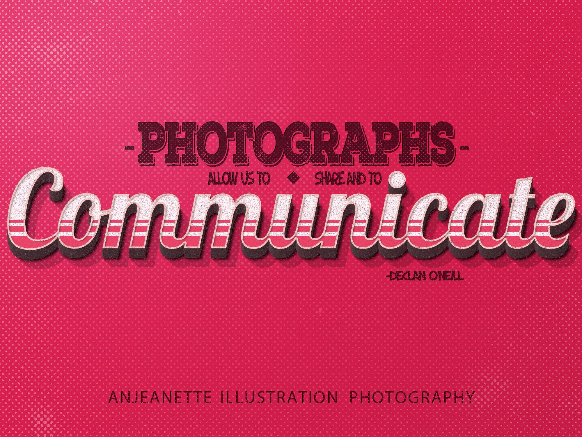 Senior pictures Hendersonville, TN photographer Anjeanette Illustration Photography