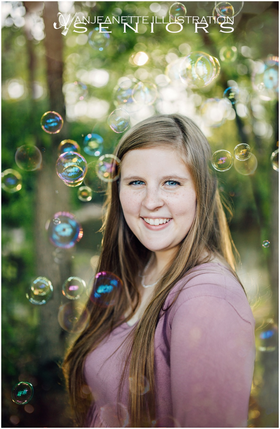 top Hendersonville Tn SENIOR photographer Anjeanette Illustration seniors photography Nashville Senior picture Hendersonville Tn