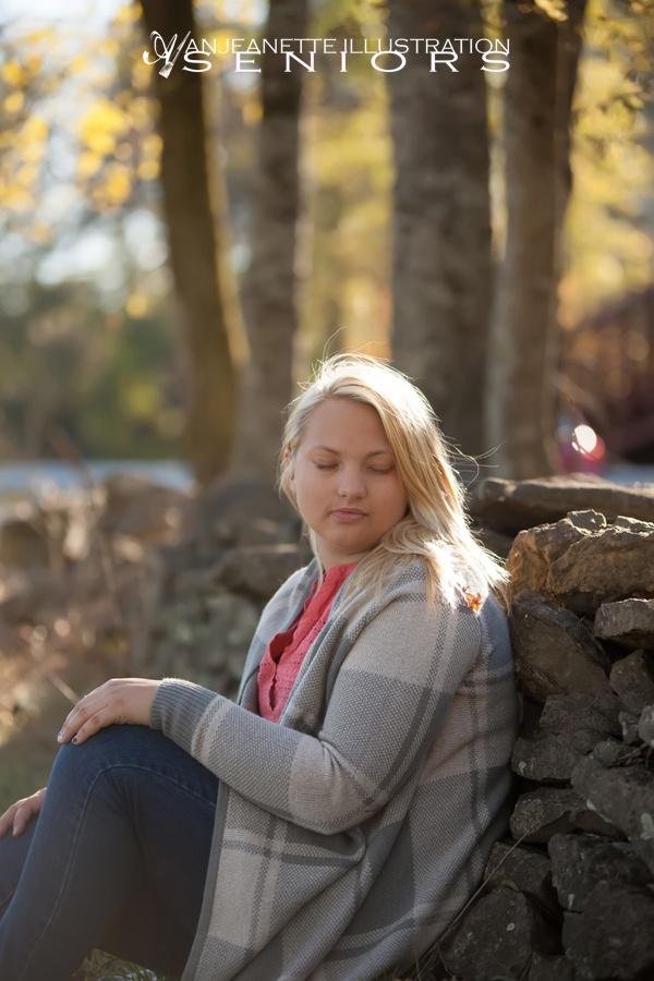 senior pictures hendersonville tn senior portrait photographer anjeanette illustration seniors photo photography