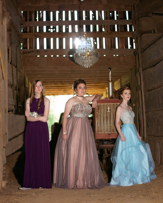 senior prom pictures deer valley phoenix arizona photographer anjeanette photography