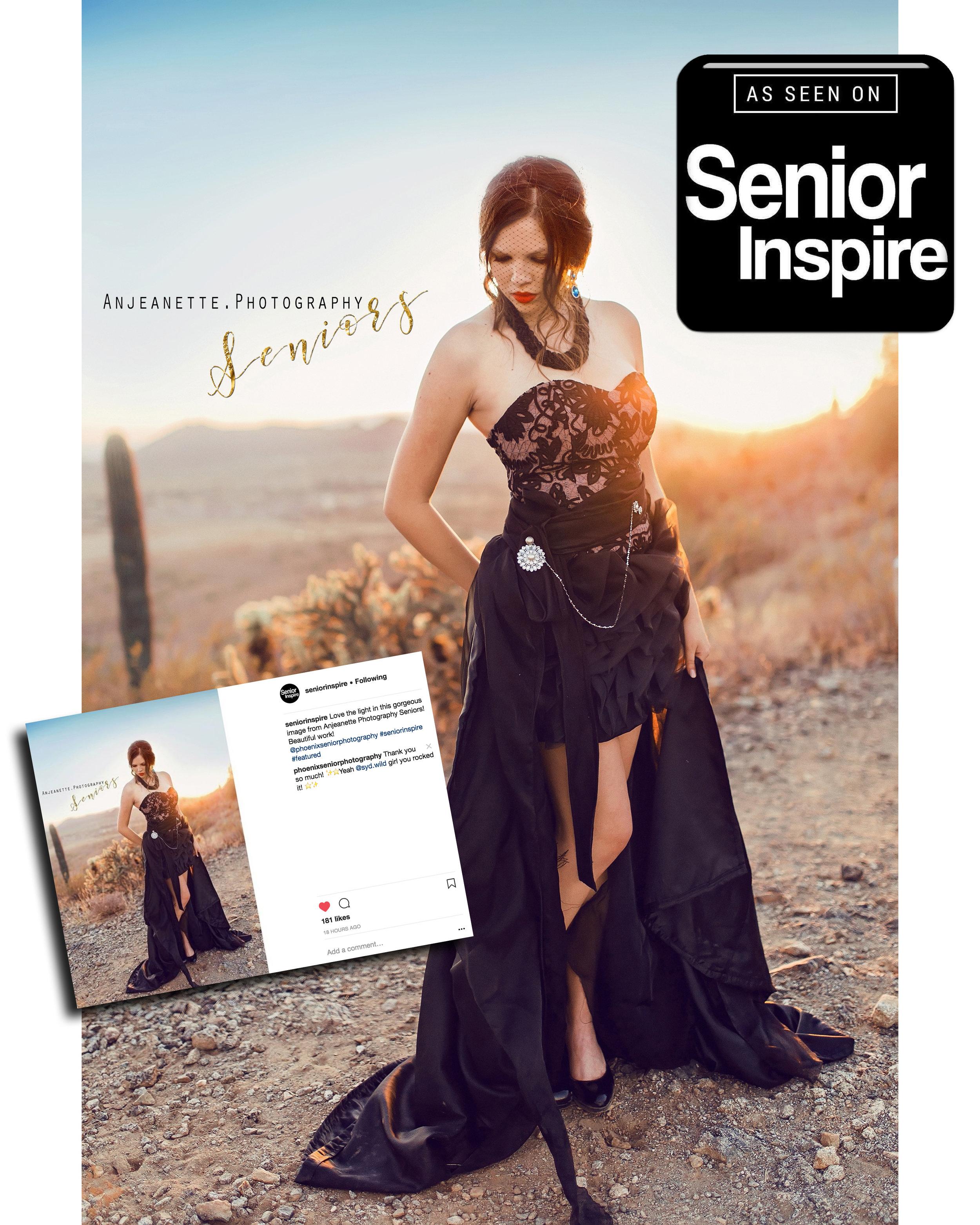 sen inspire feature image.jpg
