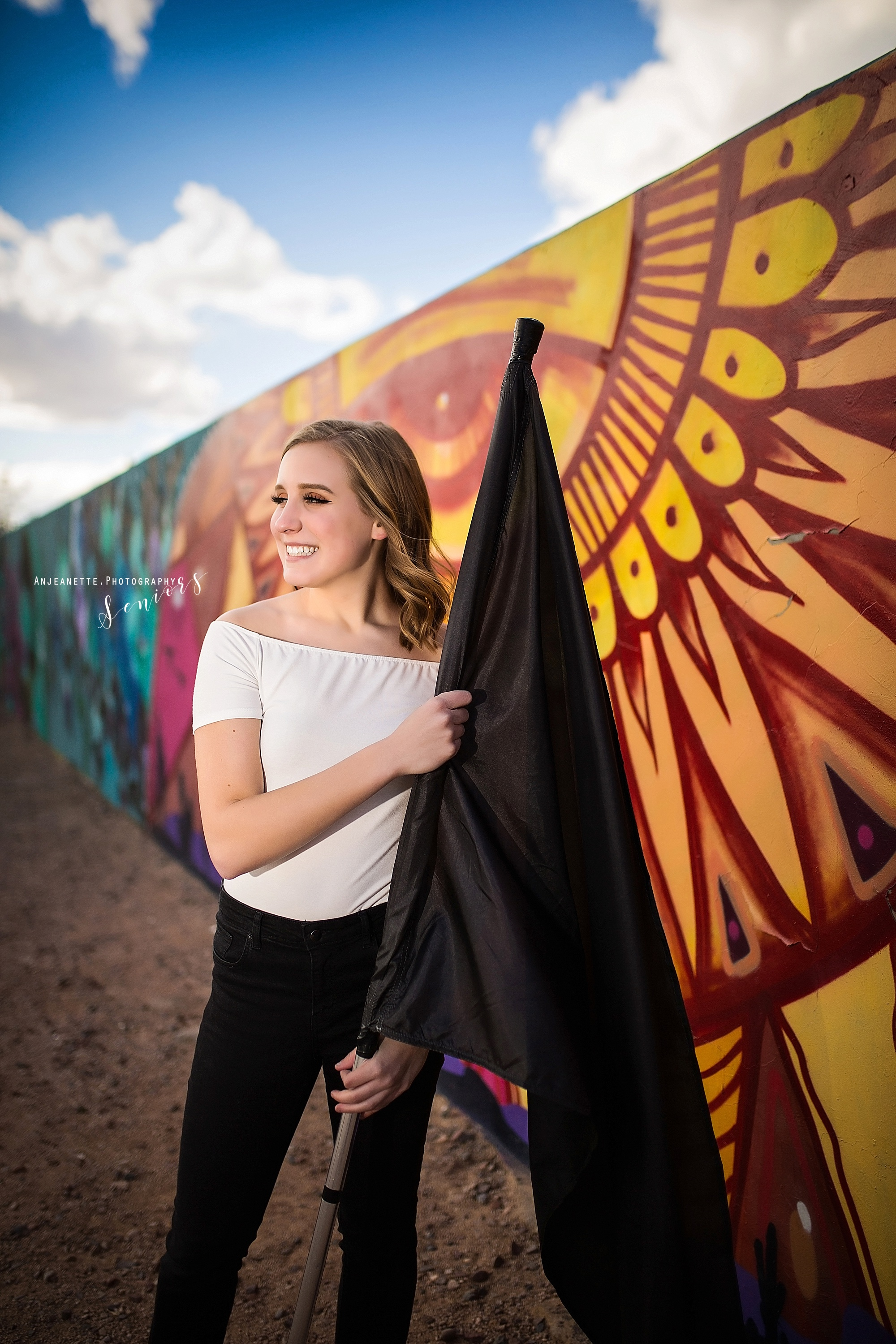 Anjeanette.Photography Phoenix high school Senior pictures & portrait photographer Scottsdale, Peoria Az_0142.jpg