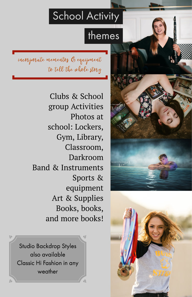Places+to+take+senior+pictures+Peoria+Az+senior+grad+pictures+by+Anthem+high+school+portraits,+families,+&+Headshot+photographer+Anjeanette+Photography+Phx+Arizona (3).jpeg