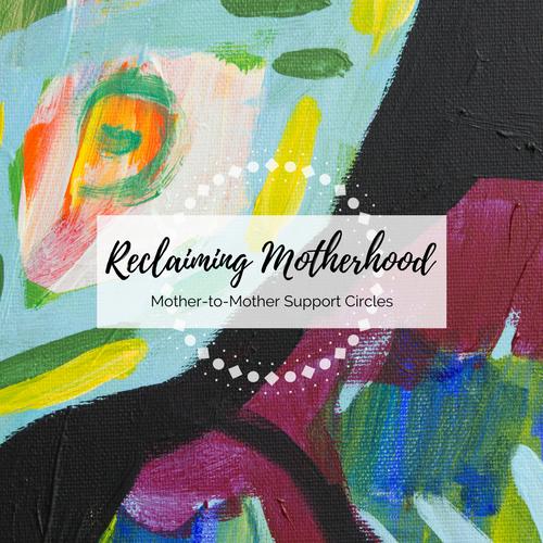 Reclaiming Motherhood Logo.png