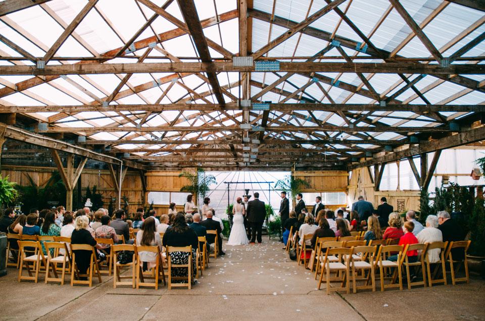Crackel Wedding (655)
