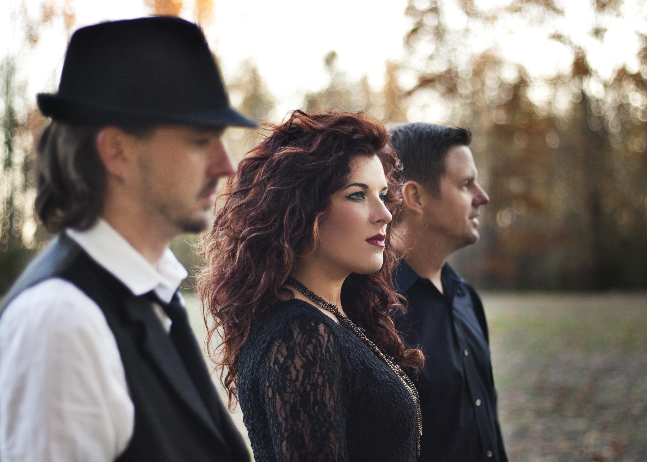 The band, Avonlea