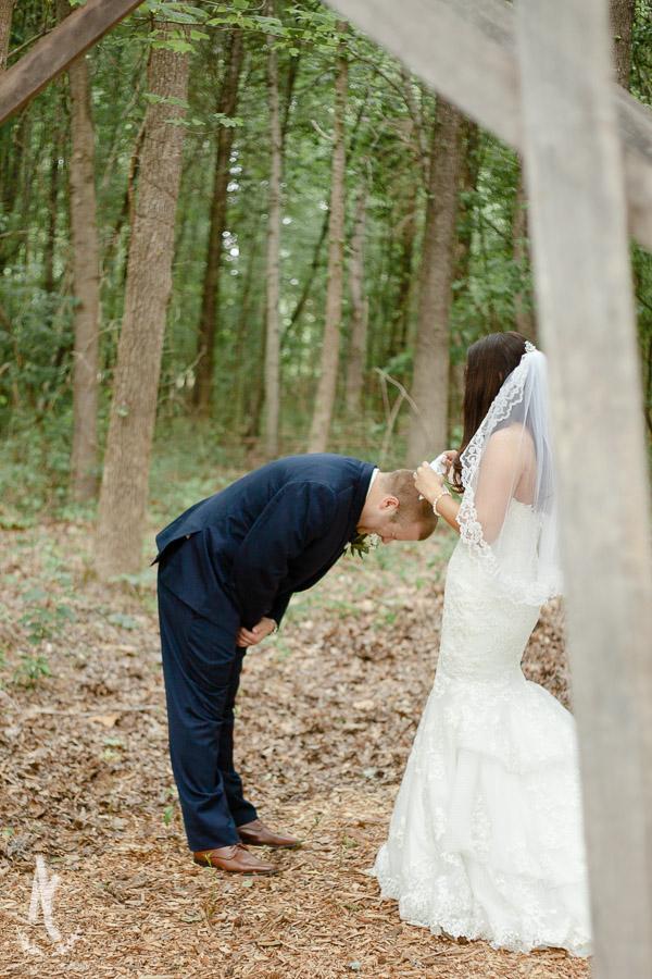 Tori_Will_Wedding_16.jpg