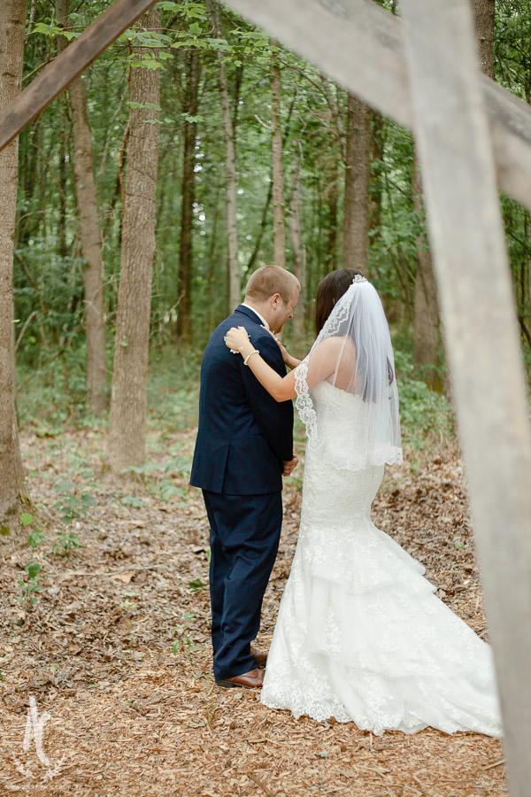 Tori_Will_Wedding_17.jpg