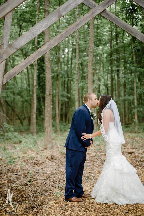 Tori_Will_Wedding_18.jpg