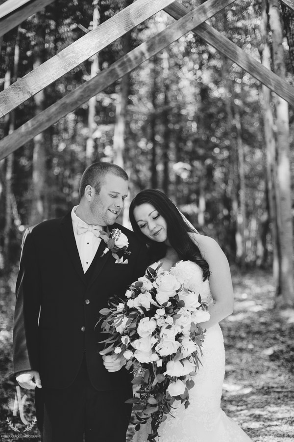 Tori_Will_Wedding_19.jpg
