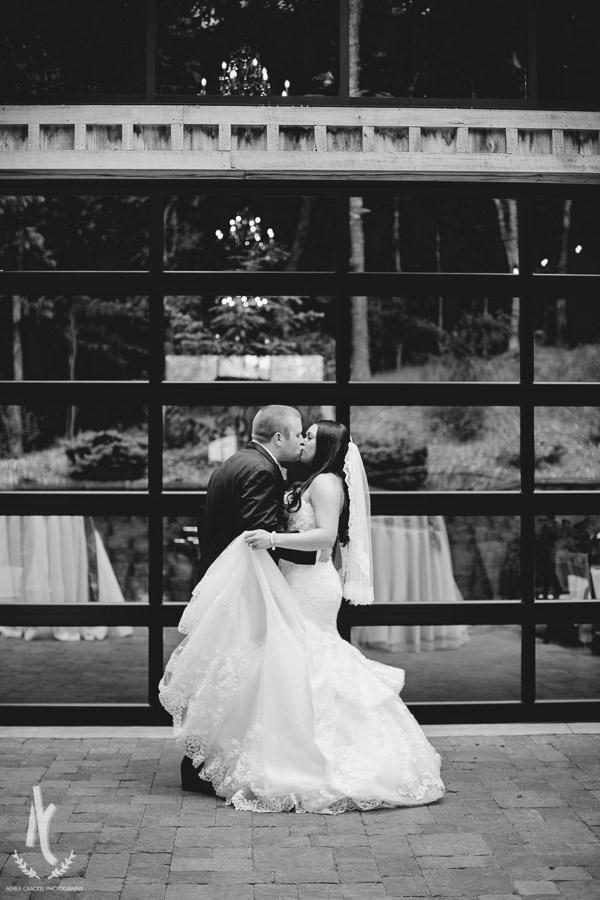 Tori_Will_Wedding_27.jpg