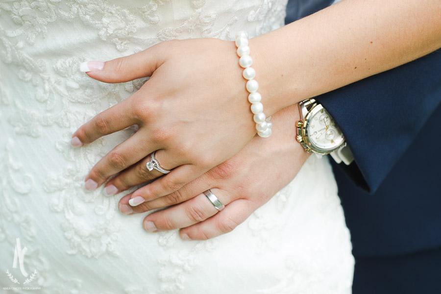 Tori_Will_Wedding_51.jpg