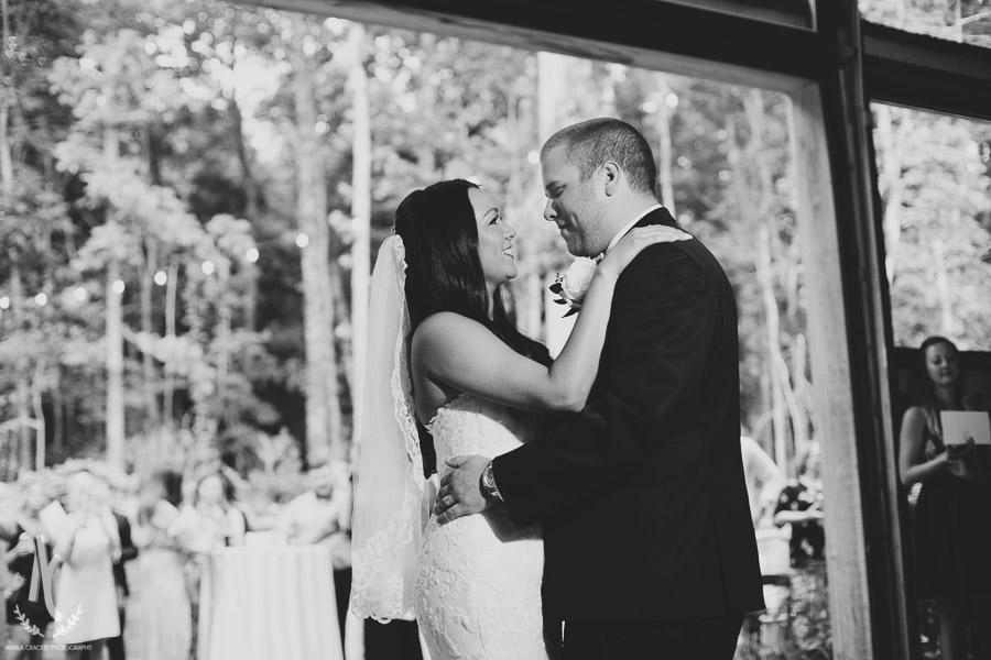 Tori_Will_Wedding_76.jpg