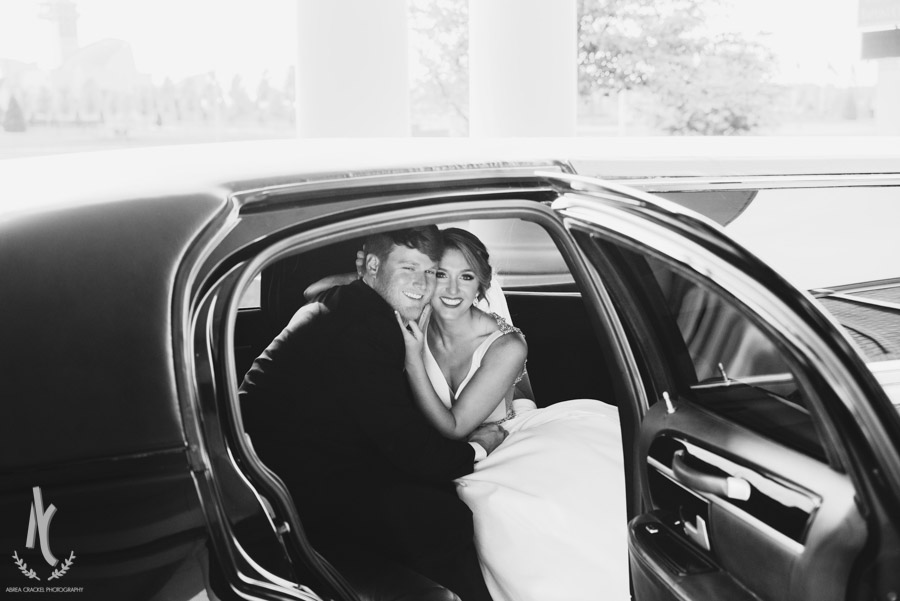 taylor-rance-wedding-union-city-tn-47.jpg