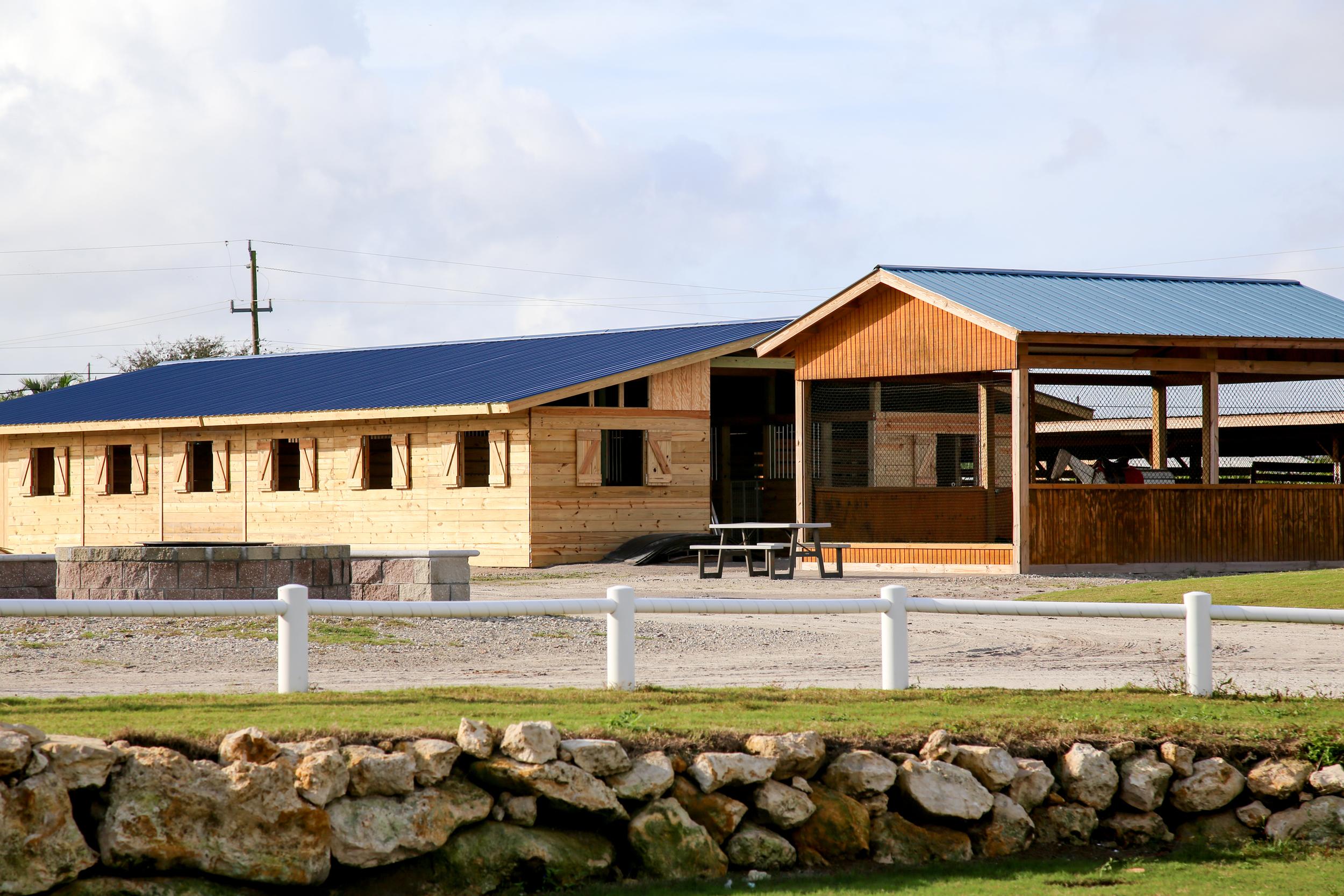 PCP_field_new_barn.jpg