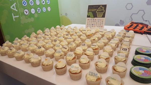 cakes.jpeg