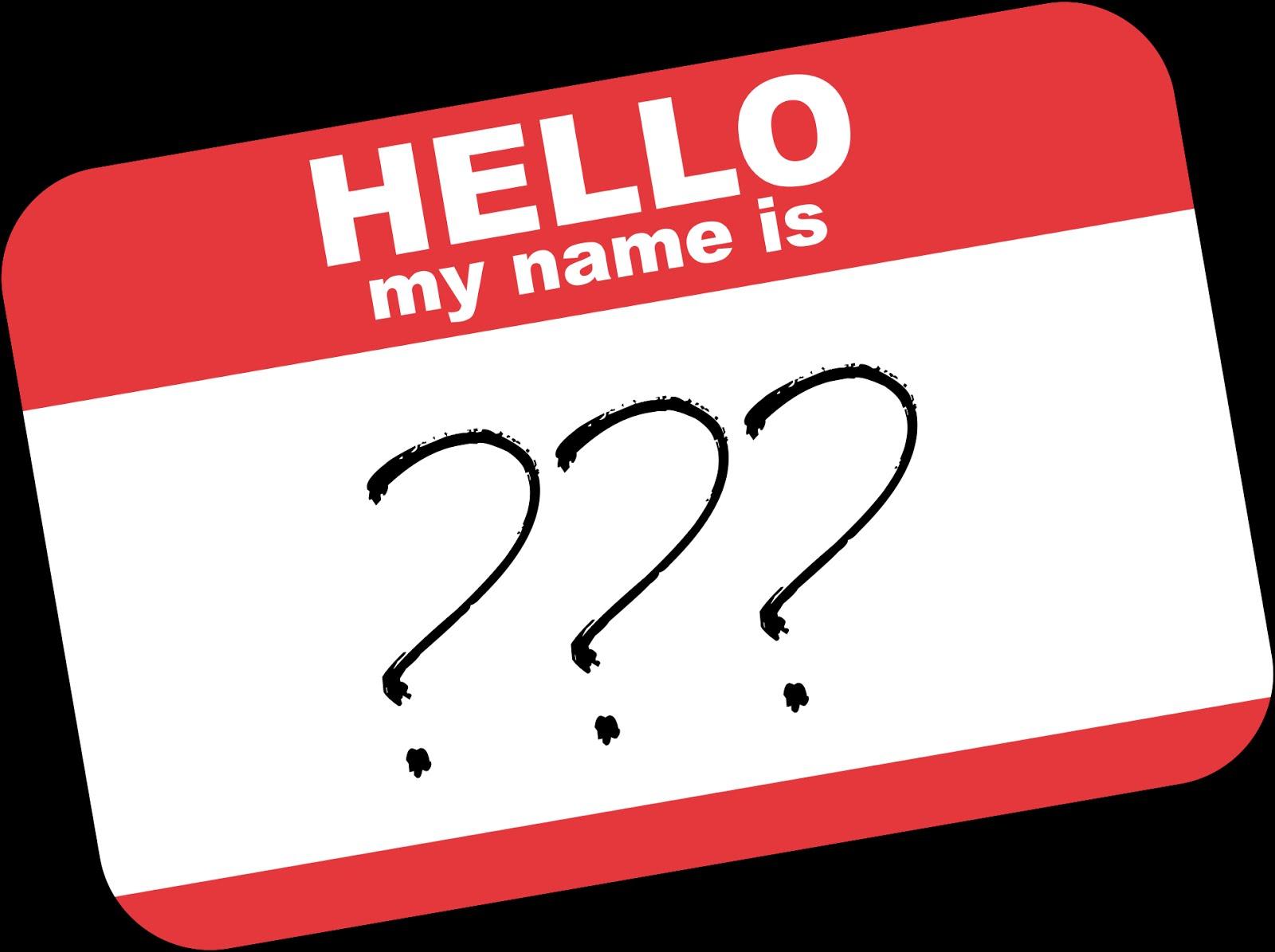 name-change.jpg