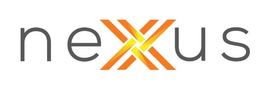 NEXXUS-web-jpeg.jpg