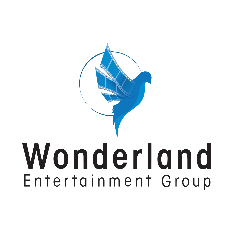 WEG-Logo.jpg