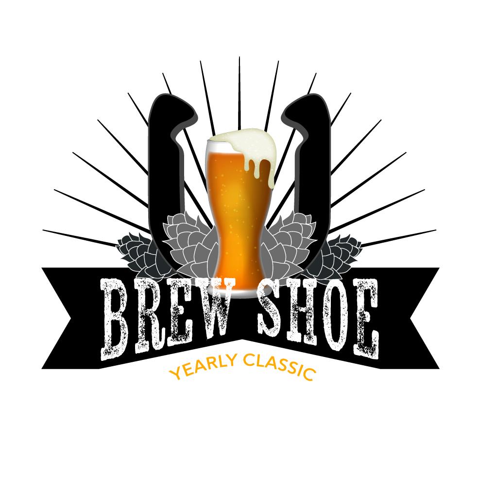 Brew Shoe Final 3in by 3in.jpg