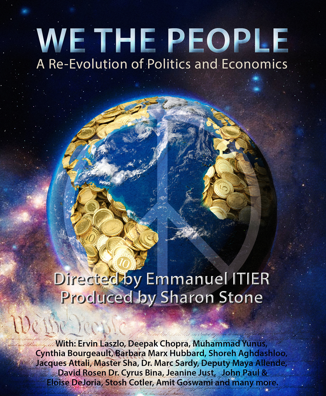 WE THE PEOPLE_3.5X4.25_300dpi.jpg